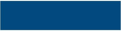 Fj�llbacka Bygg AB logo